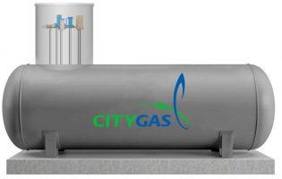 gasholder-city-gas