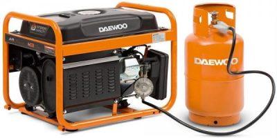 generator-gazovyi-daewoo-gda-3500dfe.600x550